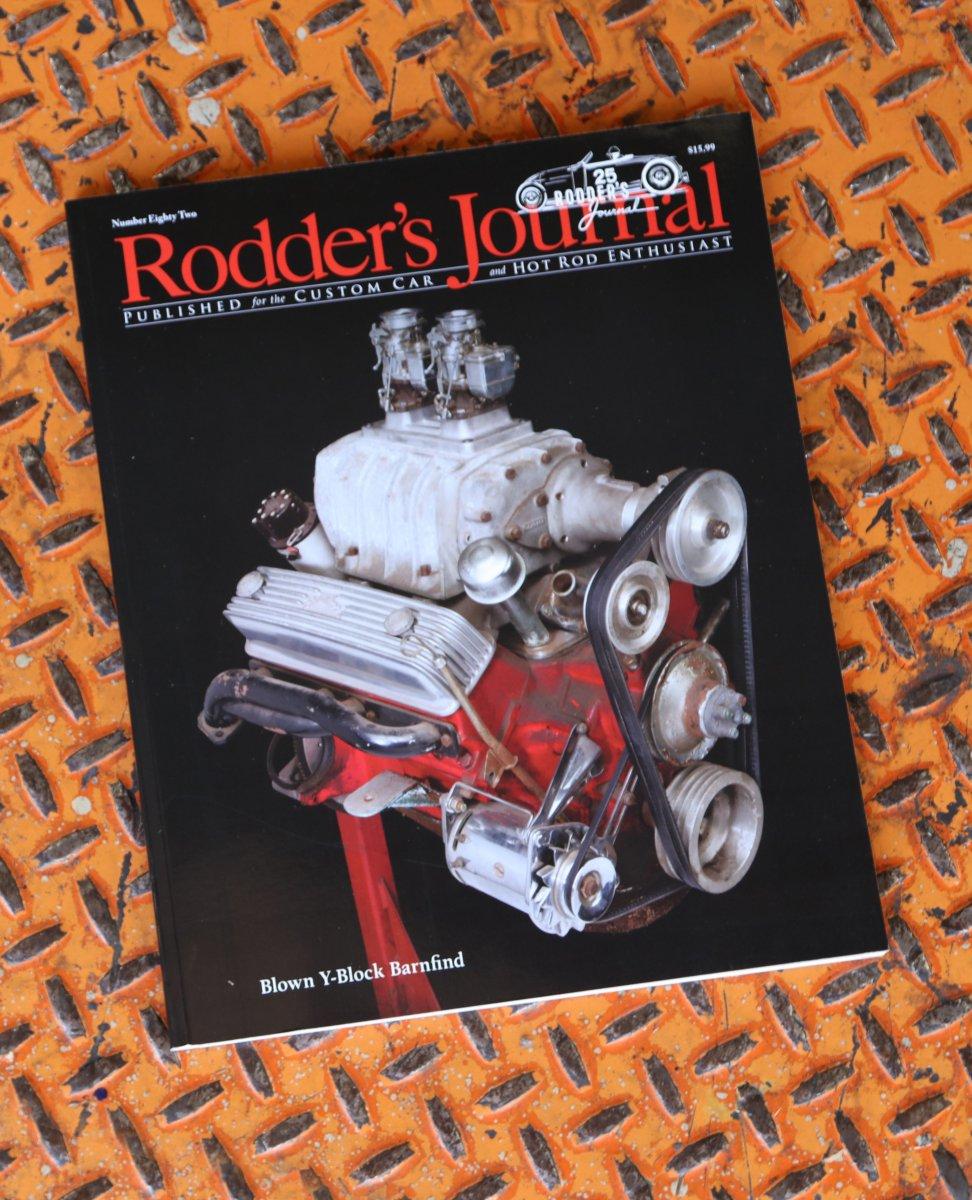 TRJ 82 cover.jpg