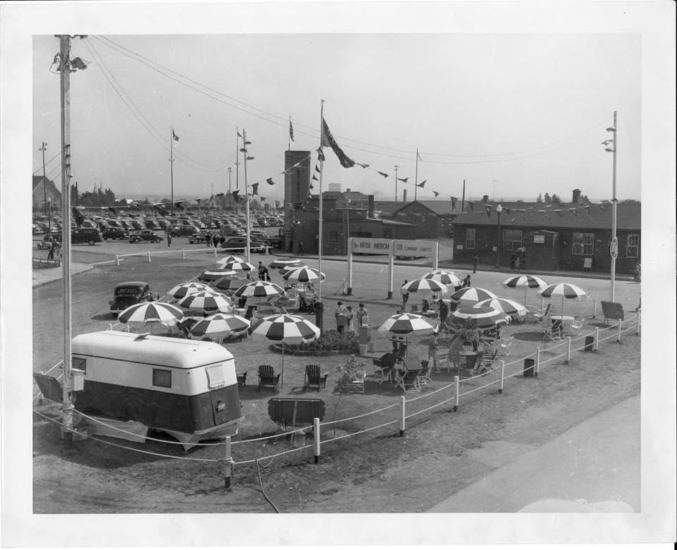 Trois-Rivieres 1950-001.jpg