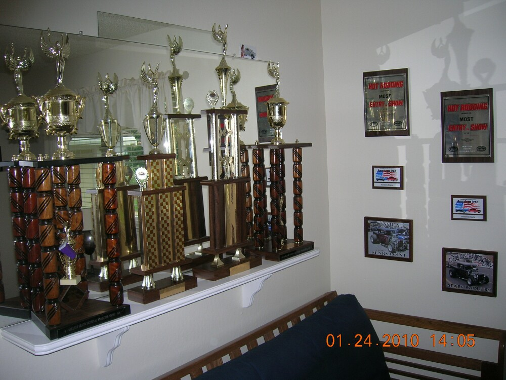 Trophies and Plaques.jpg
