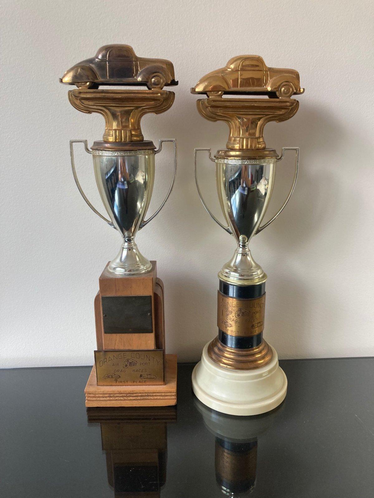 trophies1.jpg