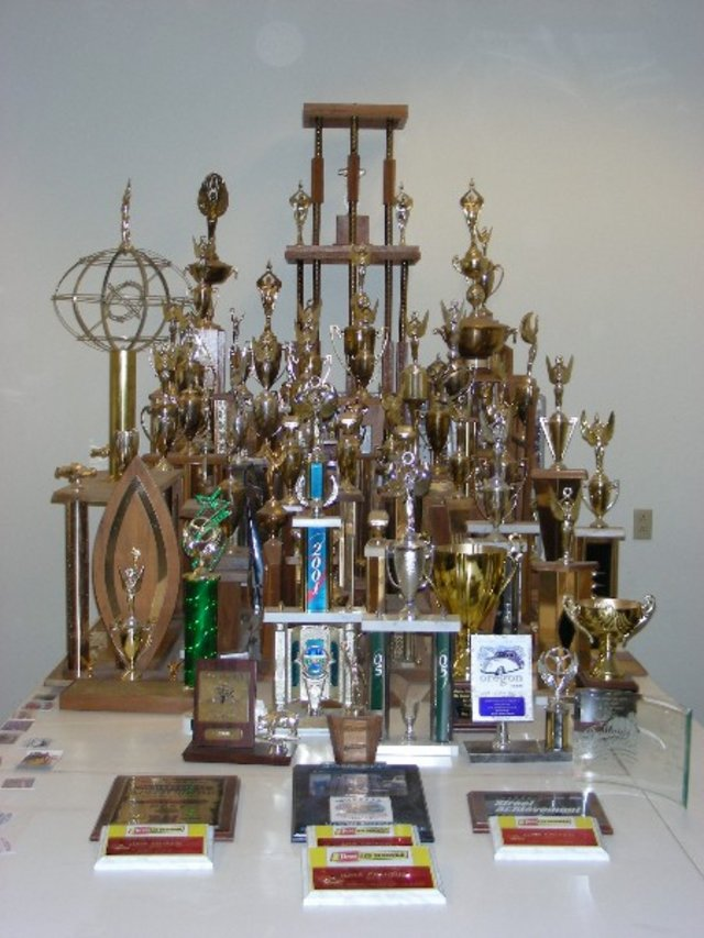 trophies2.jpg
