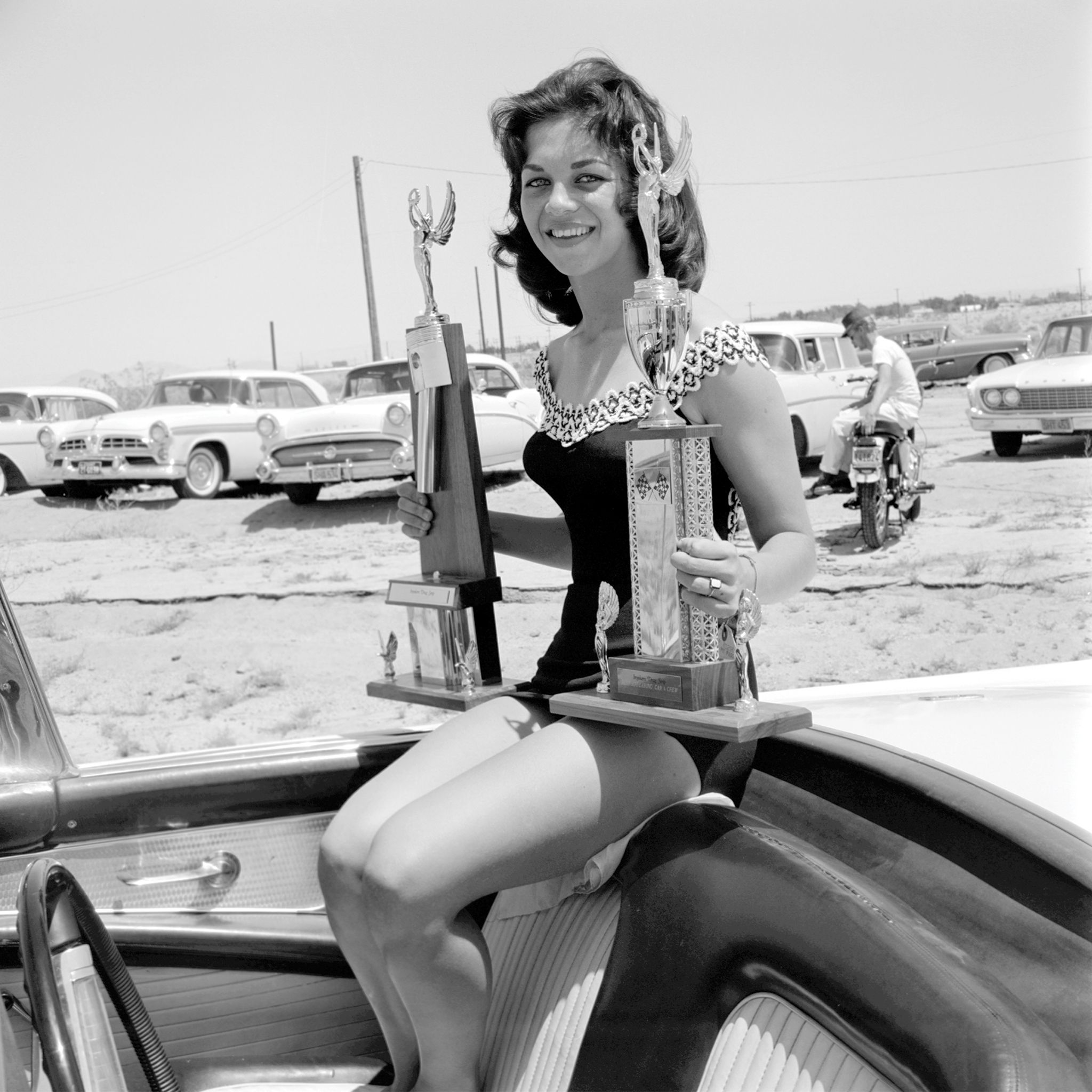 trophy-girl-1961-dust-devils-inyokern-drag-strip-1.jpg