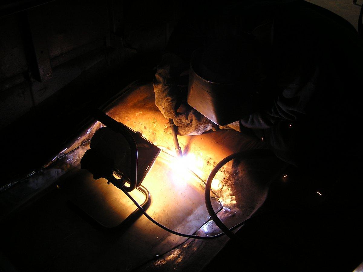Troy welding 4.JPG