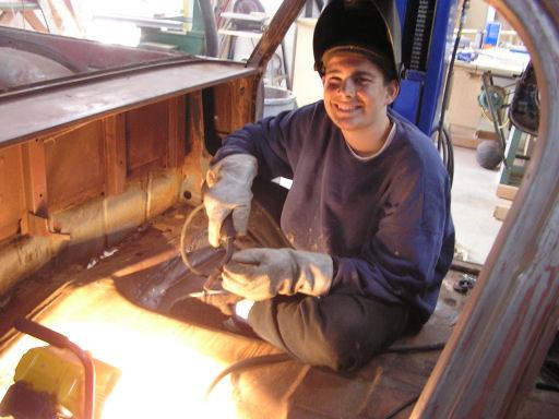 Troy welding new floors small.jpg