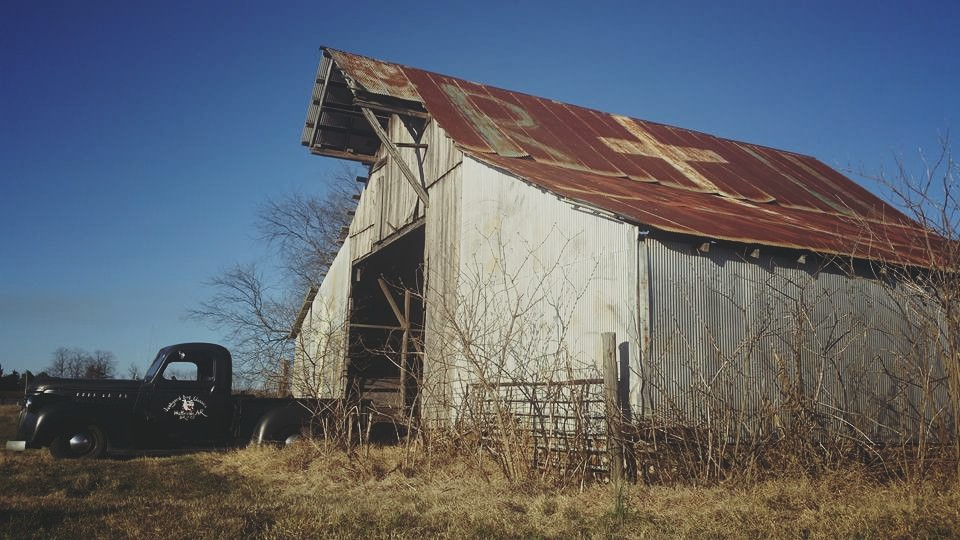 truck and barn.jpg