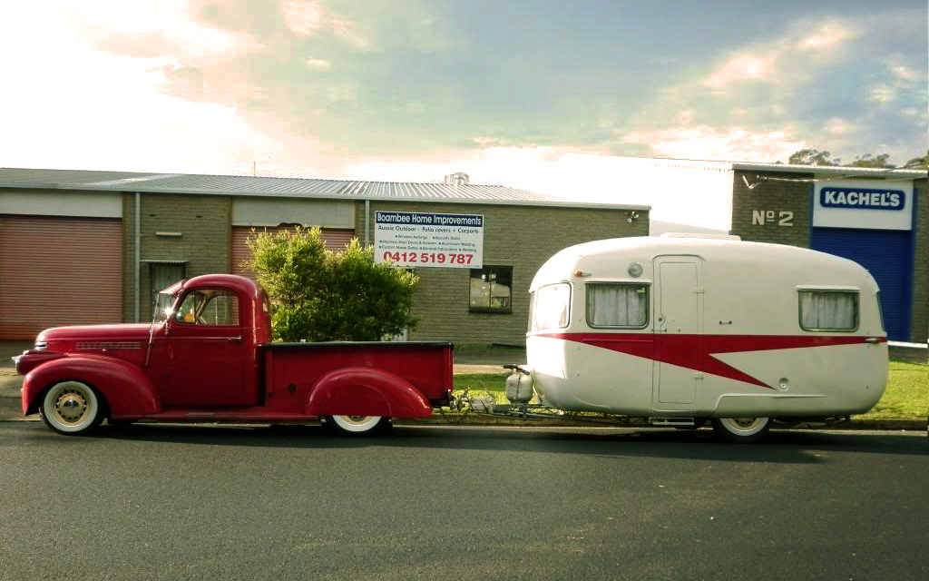 truck and trailer copy.jpg