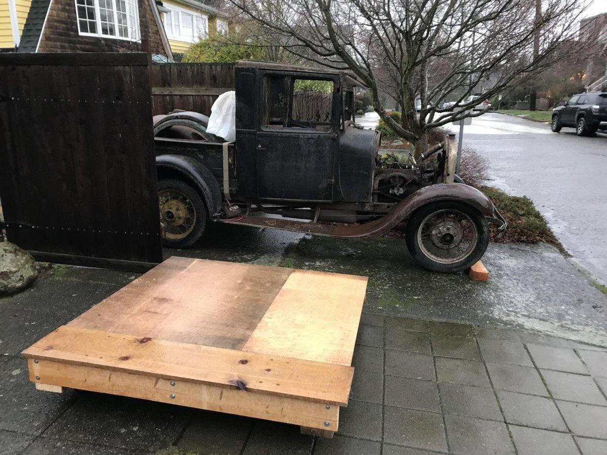 truck+cart.jpg