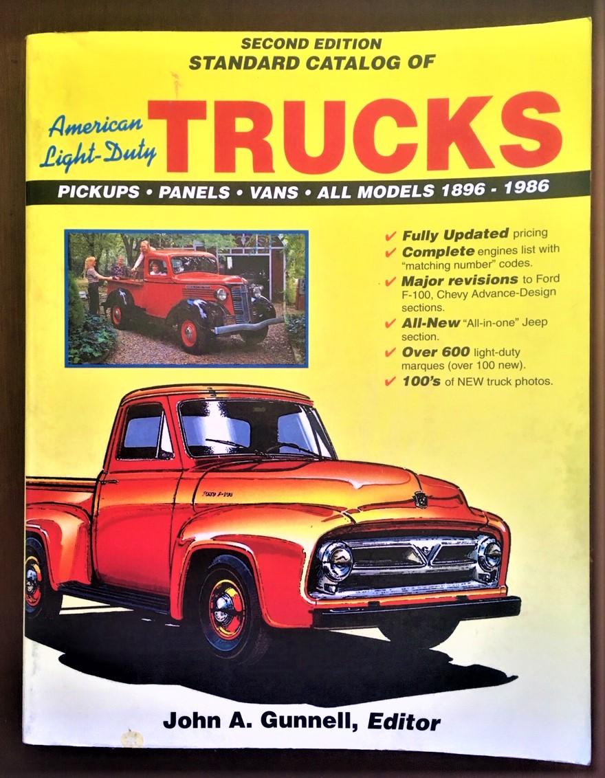truck catalog 1.jpg