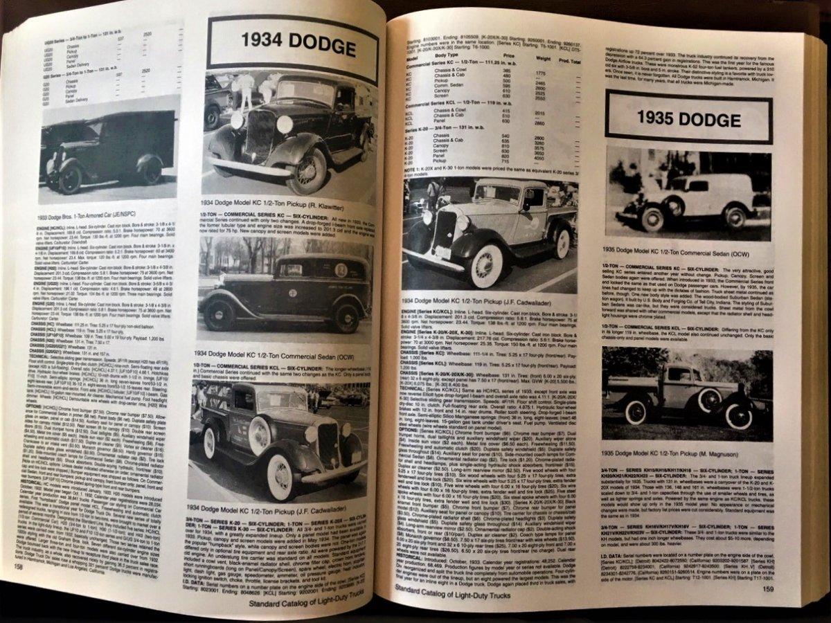 truck catalog 2.jpg