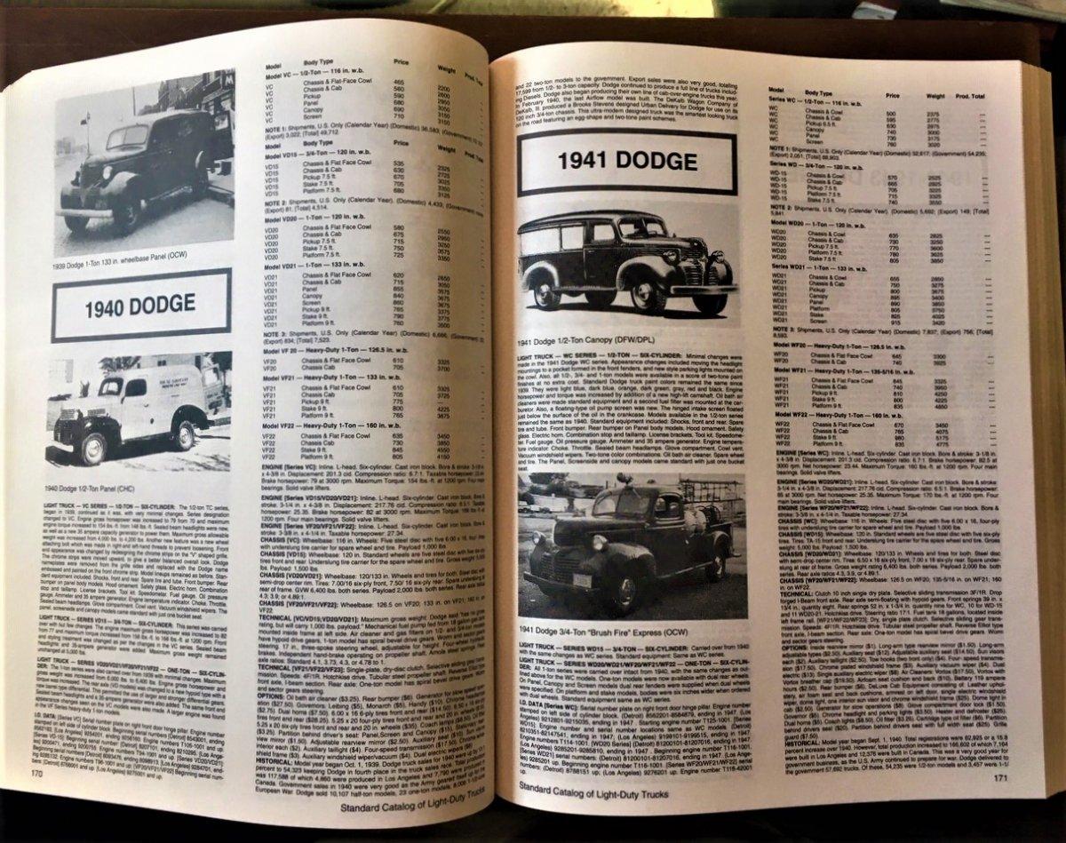 truck catalog 3.jpg
