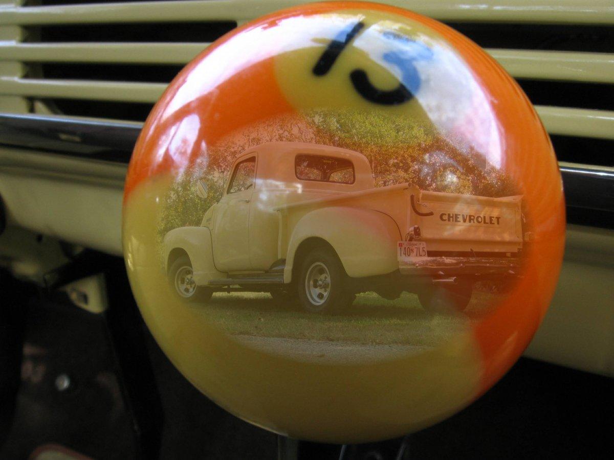 truck in ball.jpg