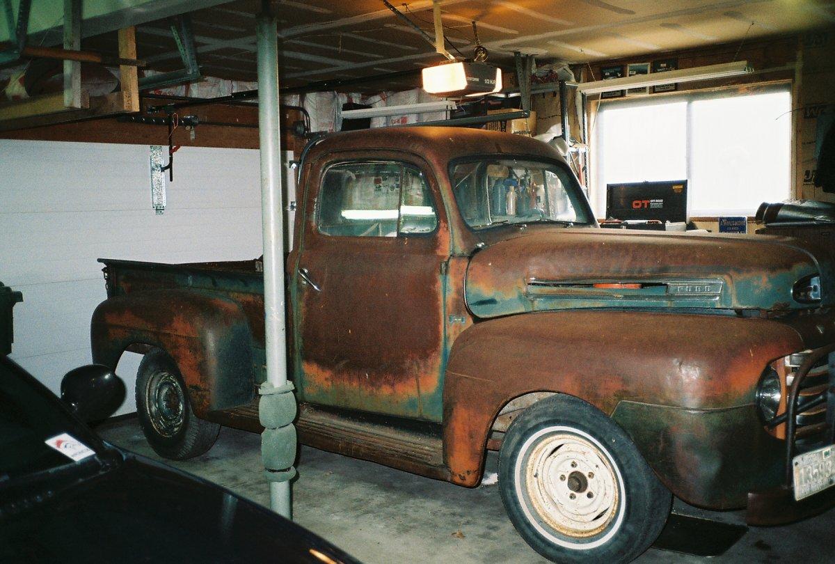 Truck in garage.jpg