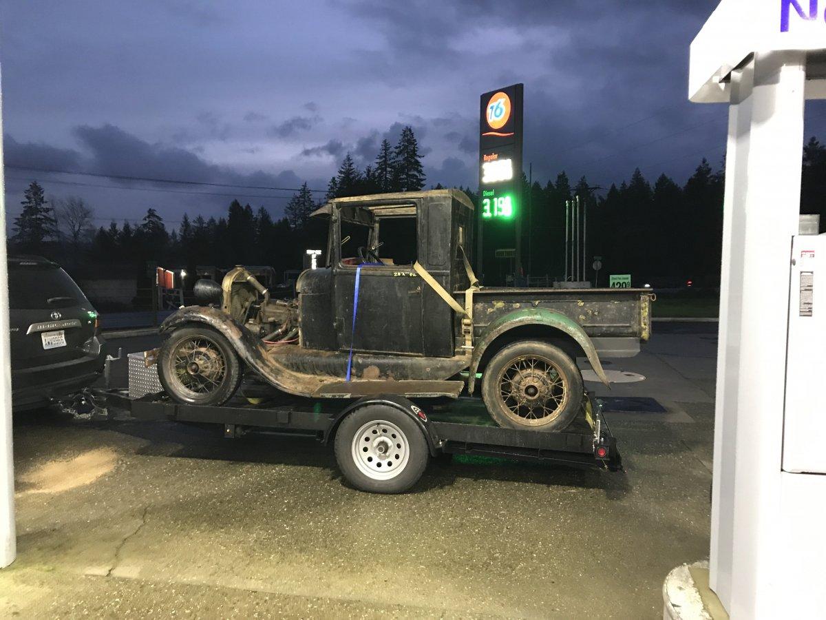 Truck-on-Trailer.jpg