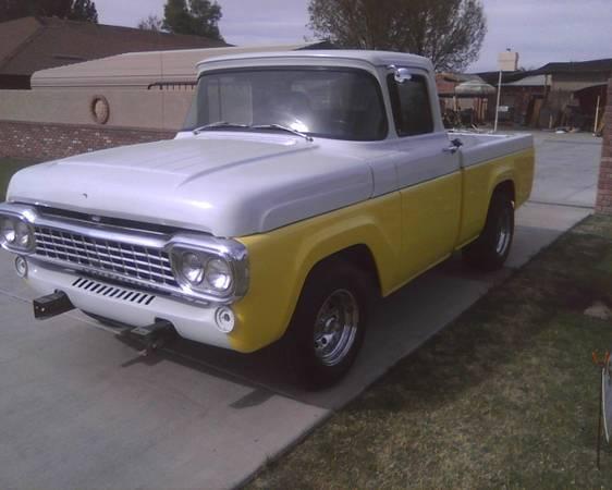 truck pics   2.jpg