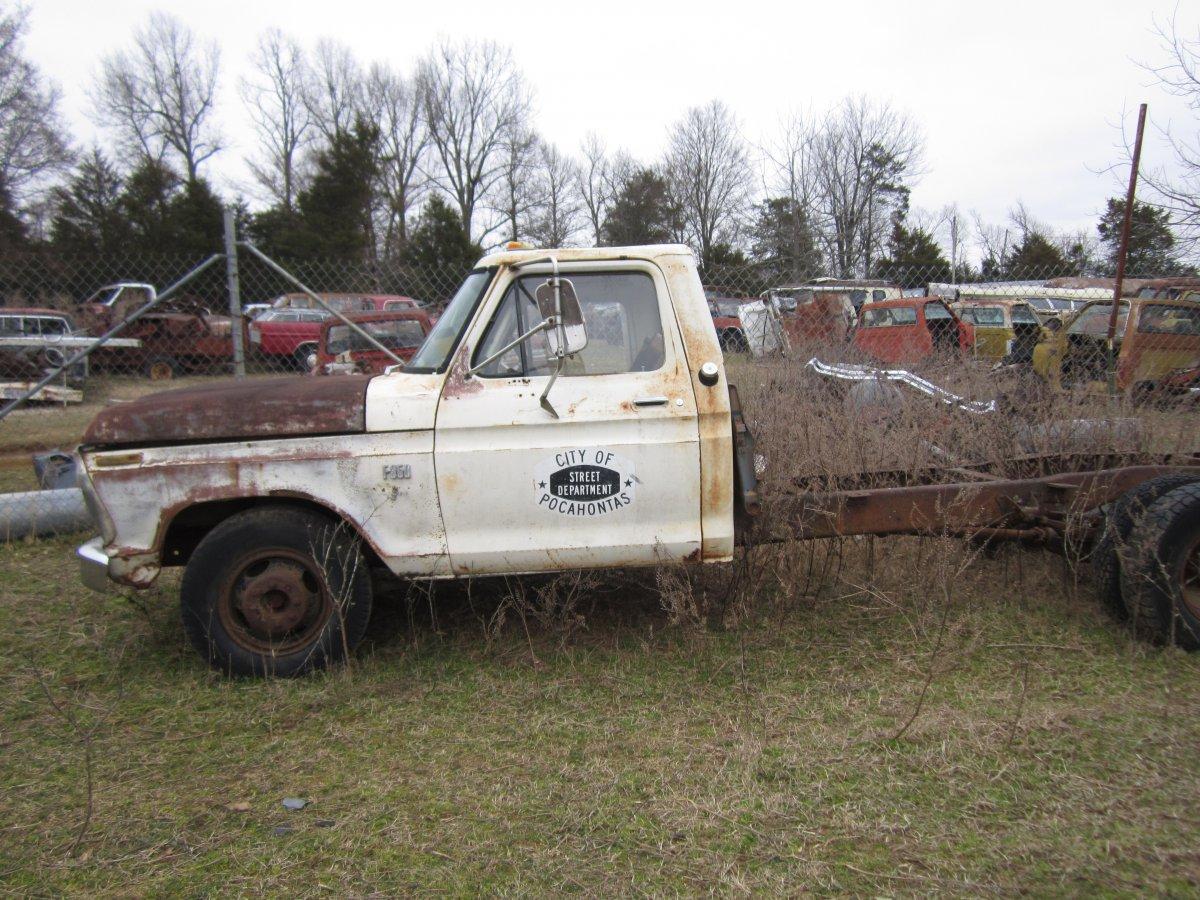 truck ytactor 005.JPG