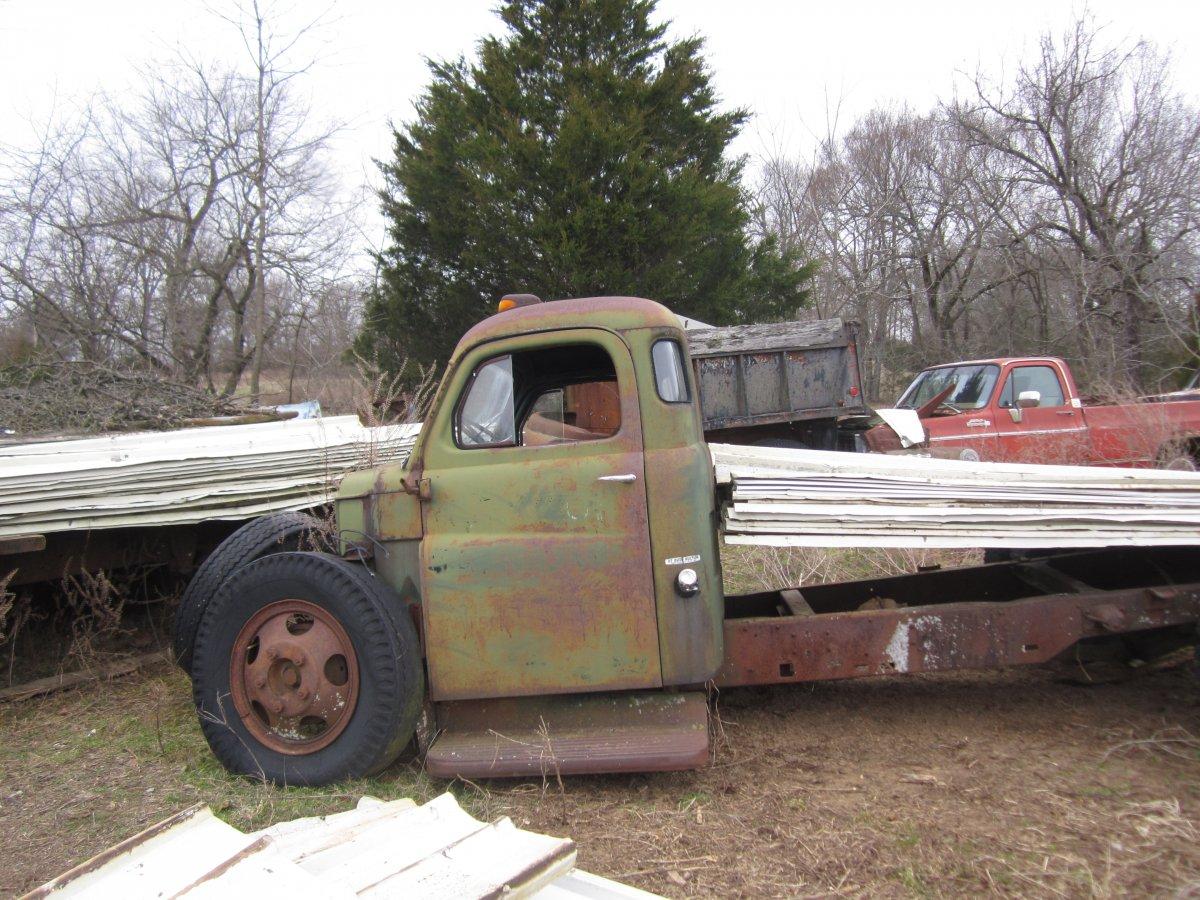 truck ytactor 006.JPG