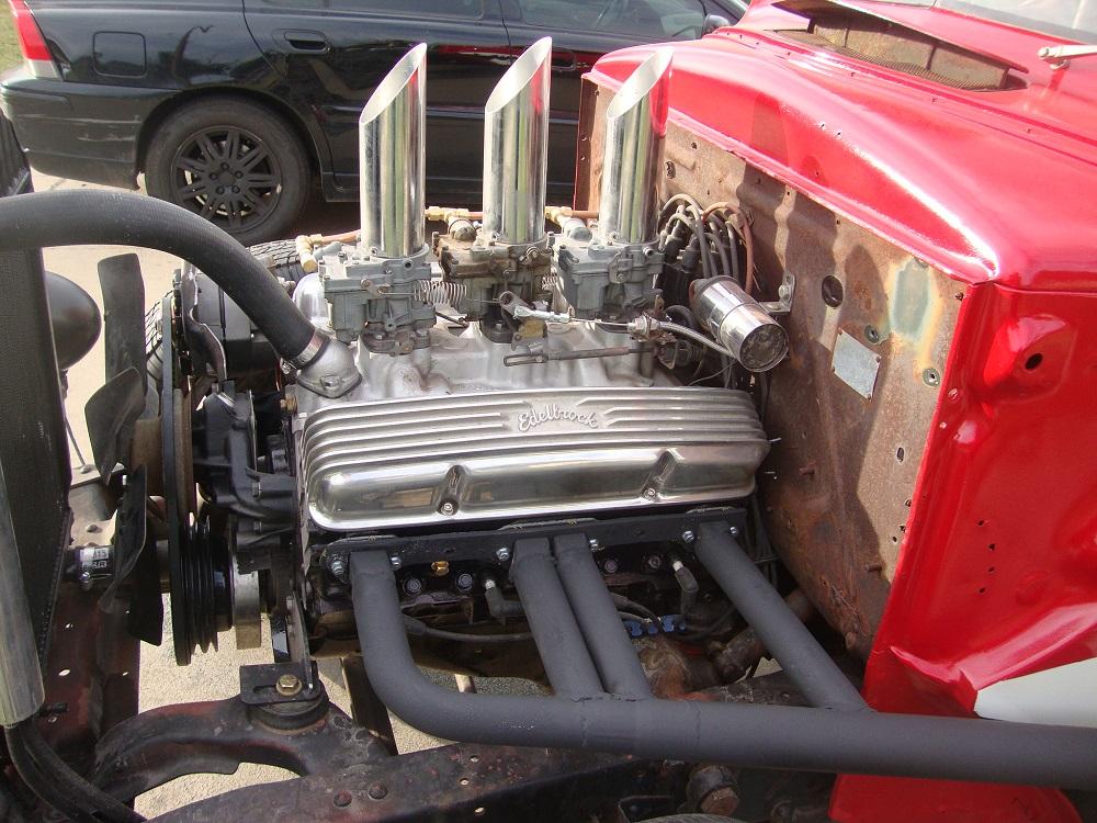 truck07.JPG