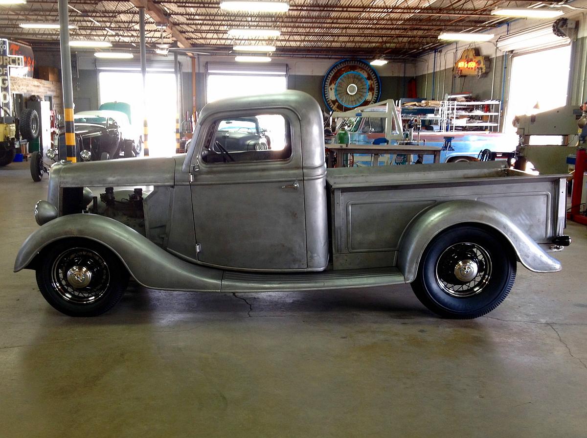 truck40.JPG