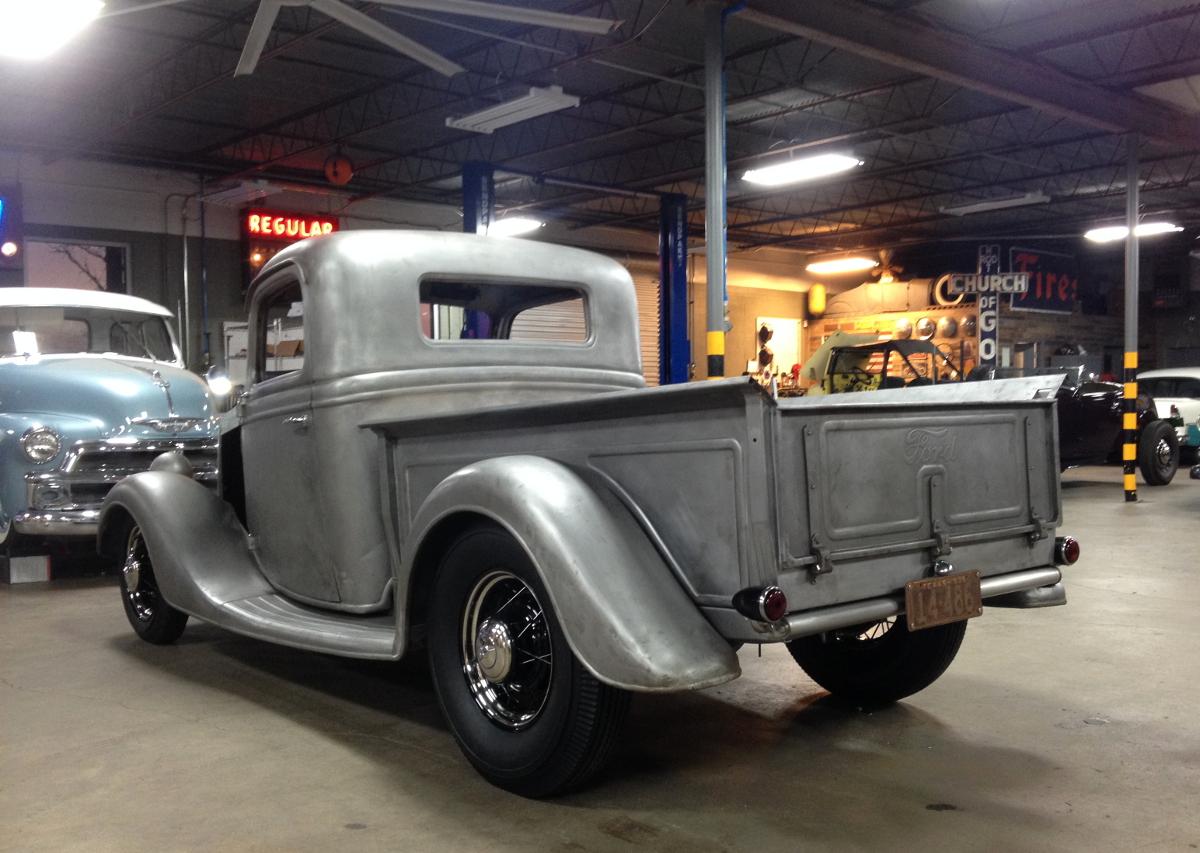 truck42.JPG