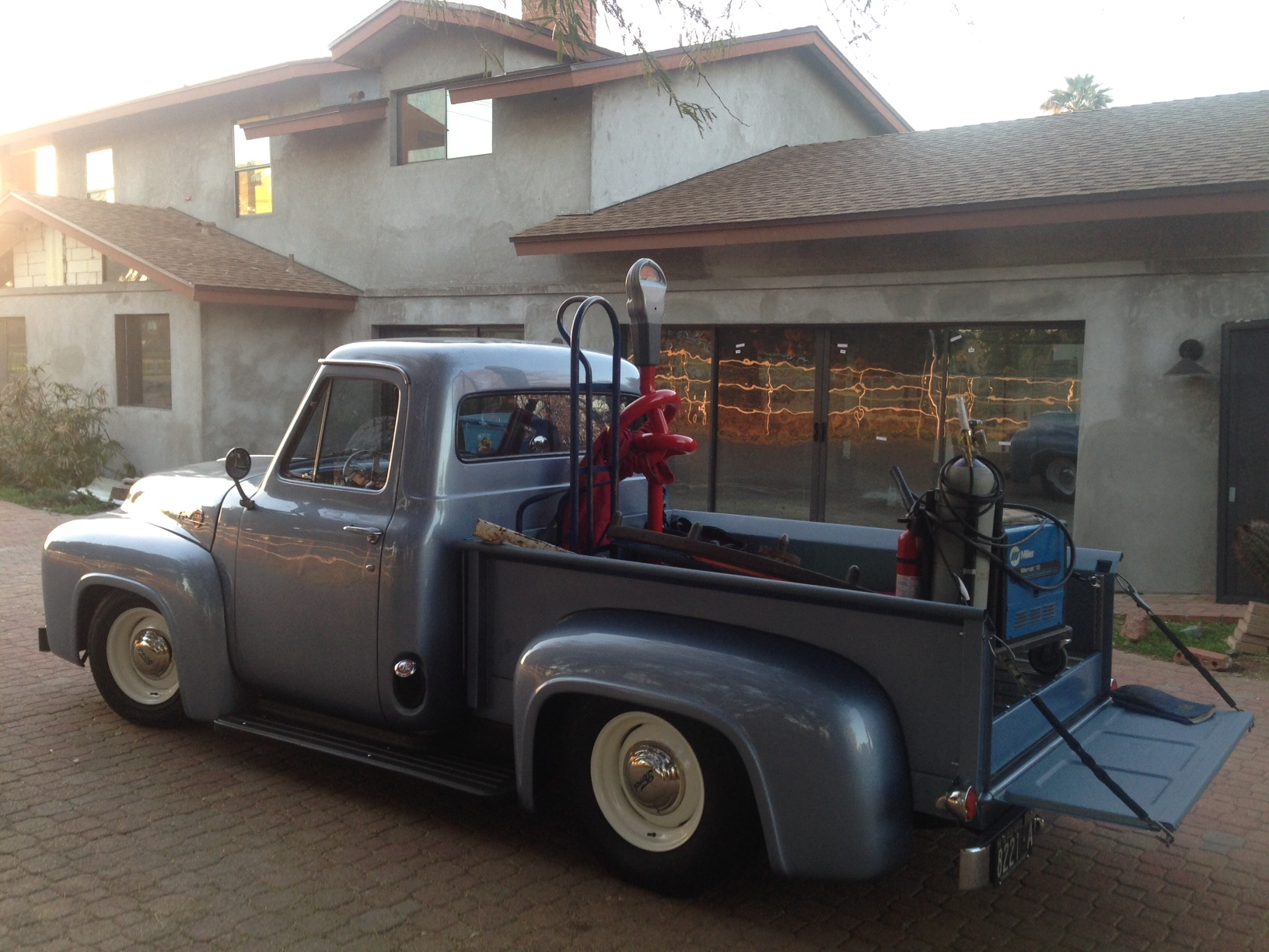 truckkjunk-jpg Cool Review About Chevy S10 tow Capacity with Breathtaking Gallery Cars Review