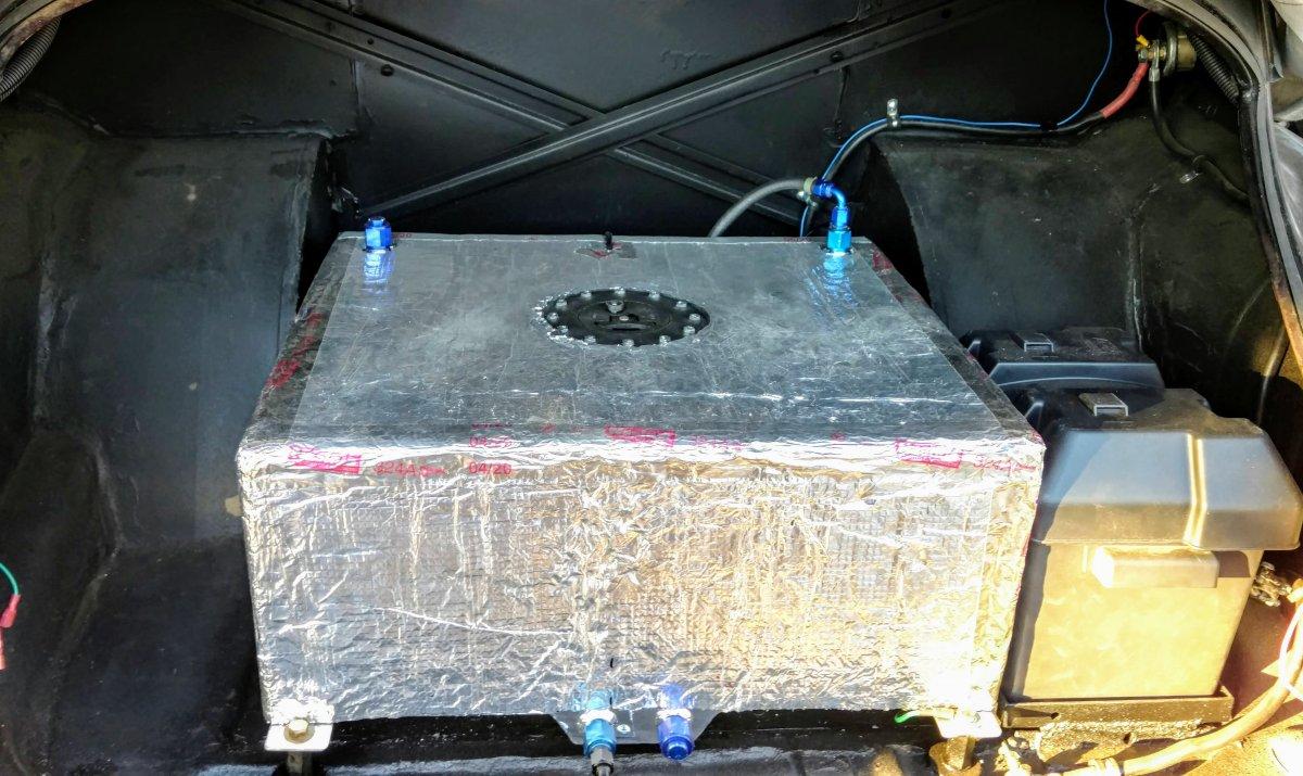 trunk.1.jpg