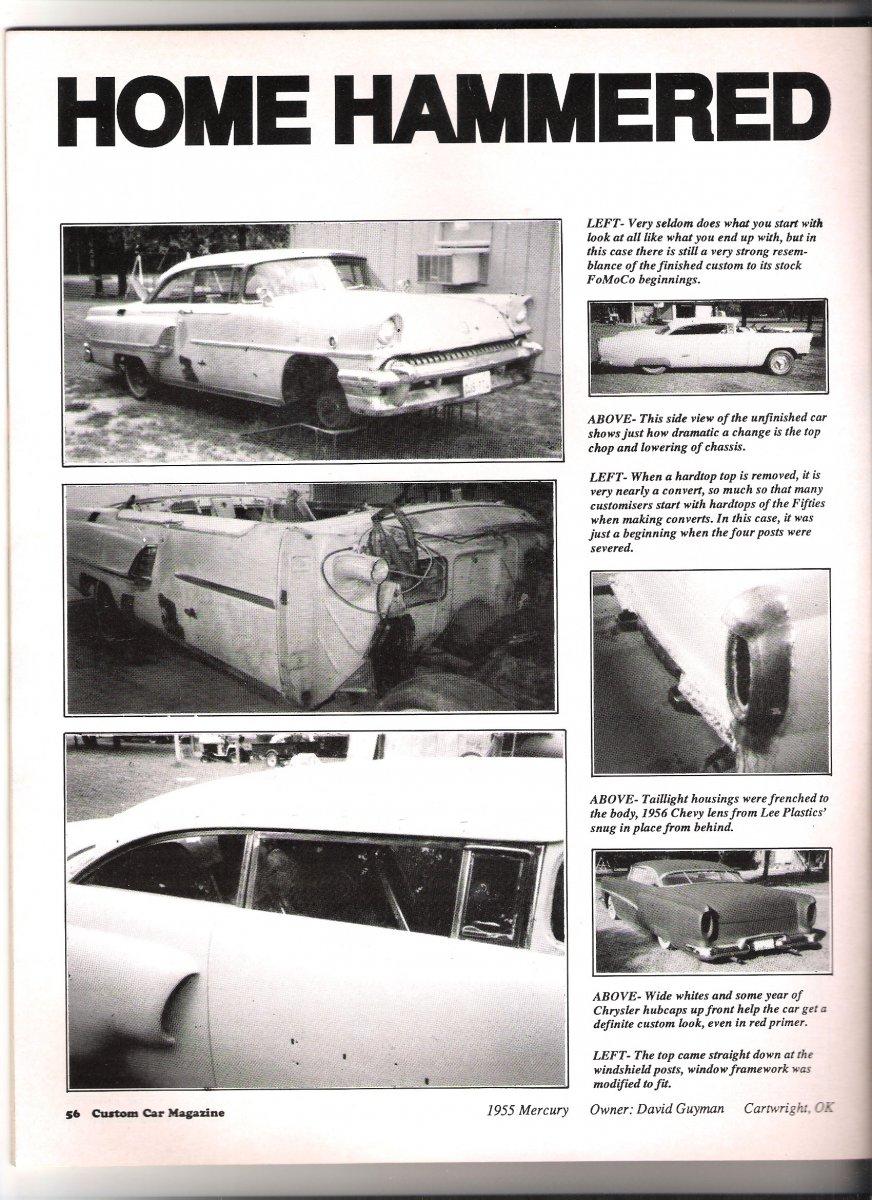 TS Custom CAr Mag Vol 1 #2 p56.jpg