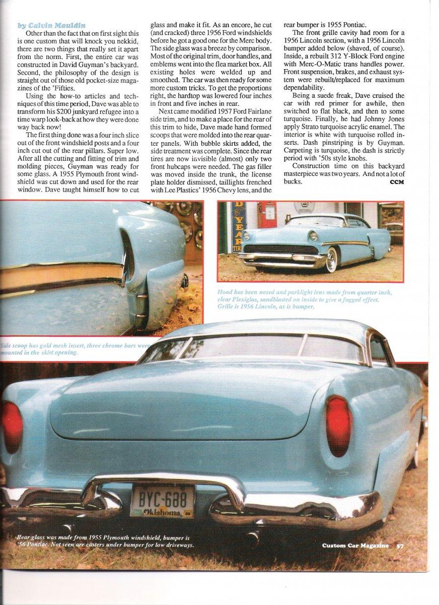 TS Custom CAr Mag Vol 1 #2 p57 (1).jpg