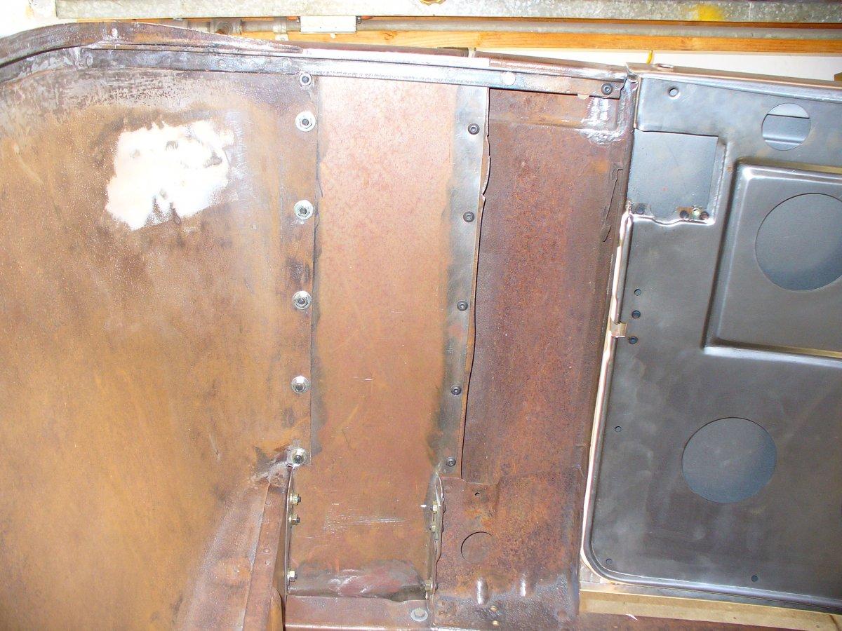 tub 006.JPG