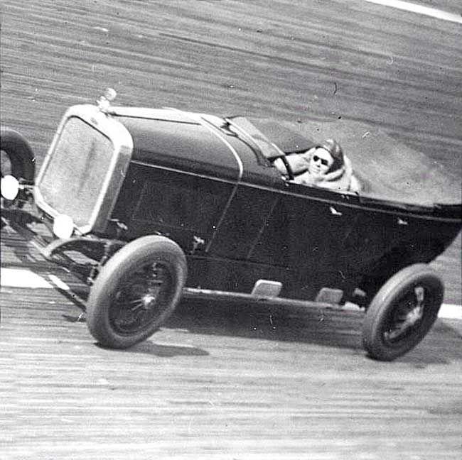 Tub racer.jpe