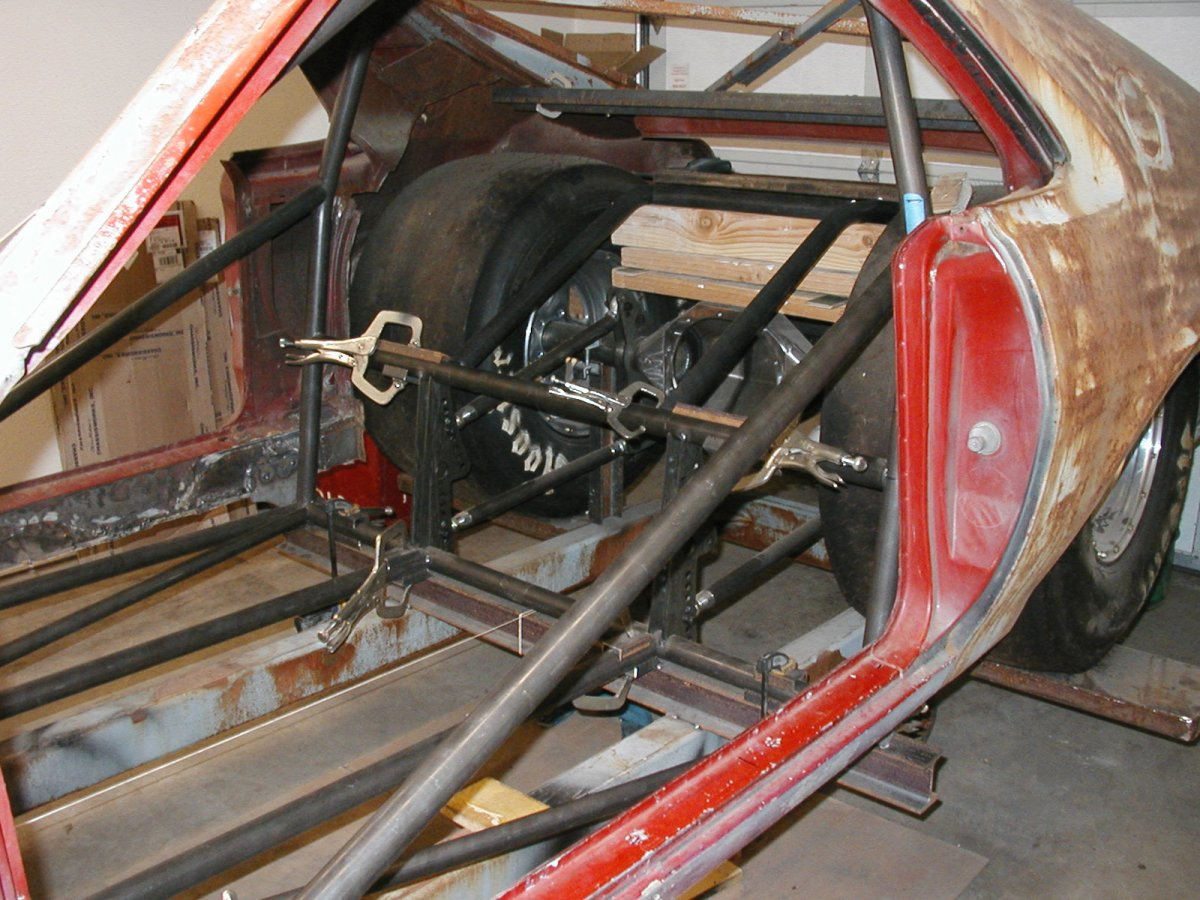 Tube chassis 003.jpg