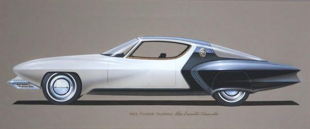 Tucker Talisman prototype.jpg