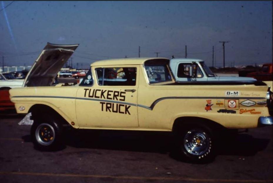 tuckers truck ranchero.JPG