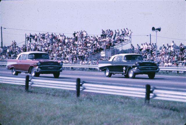 Tulsa+Sep1967.jpg