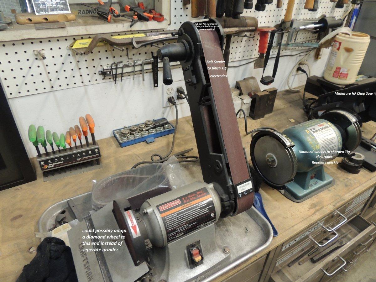 Tungsten Sharpener x1.JPG