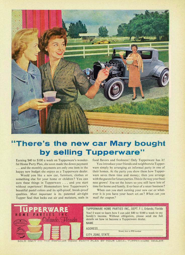 TupperwareRocksFV.jpg