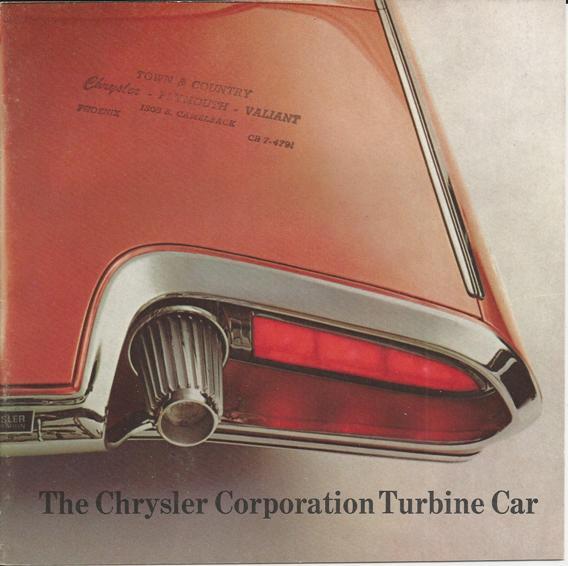 turbine-1.jpg