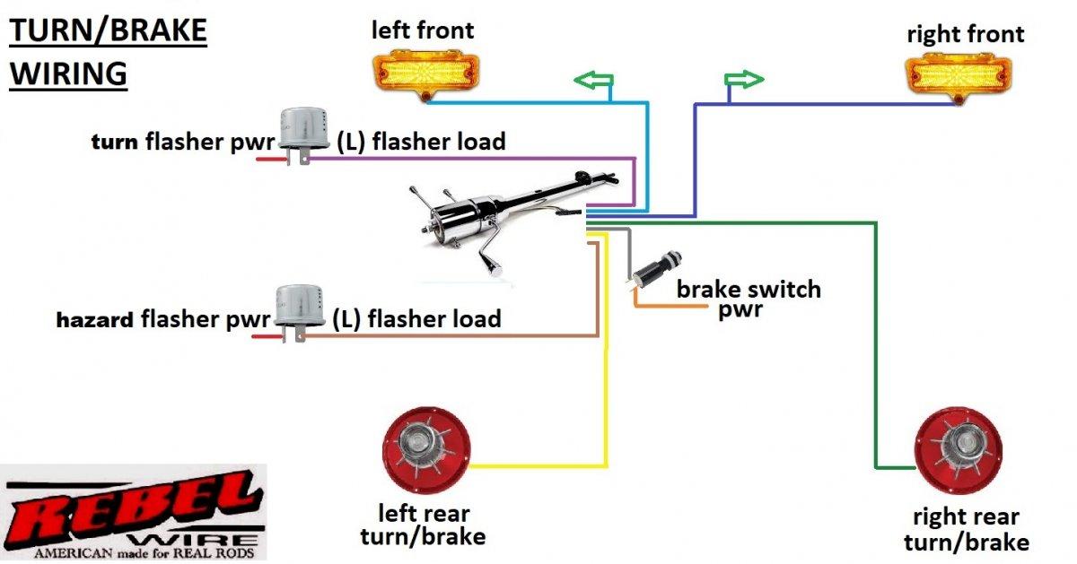 turn-brake circuit.jpg