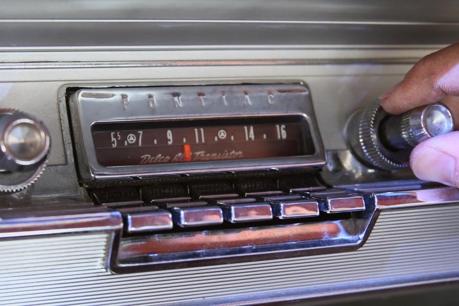 turn on tune in dig it.jpg