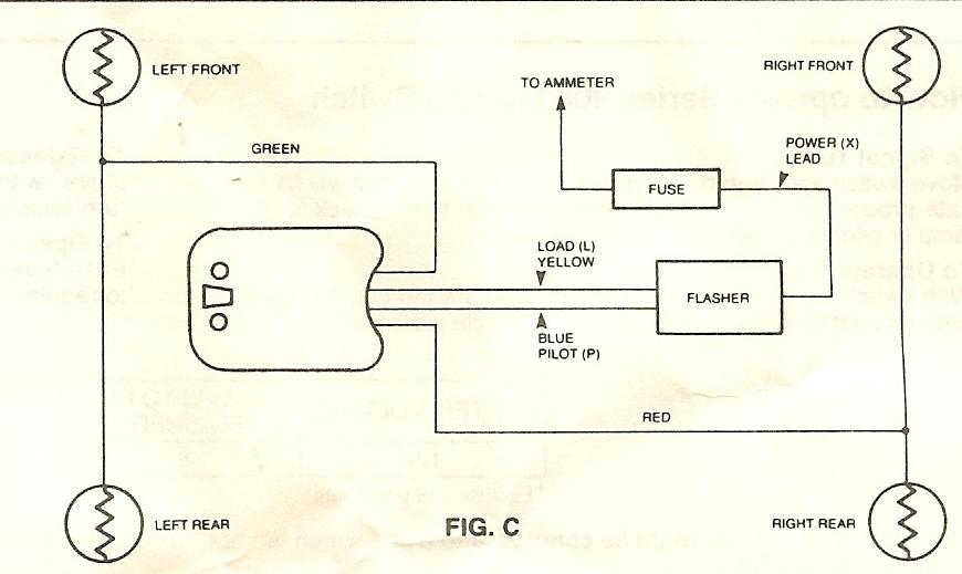 turnsignalwiring2 jpg.306306 turn signal wiring diagrams & fig56_1991_body_wiring gif\