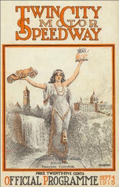 Twin City Motor Speedway 1915.JPG