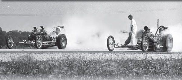 twin flatty dragster.jpg