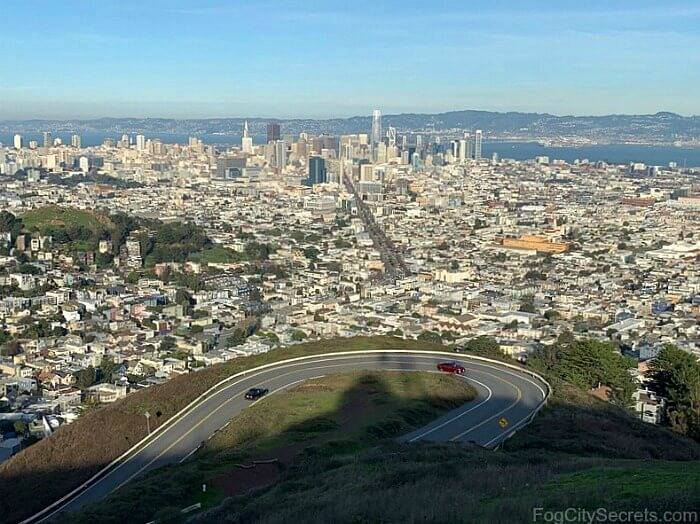 twin-peaks-san-francisco-city-view.jpeg