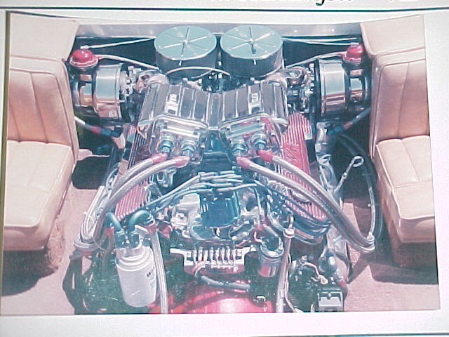 Twin Turbo 454.jpg