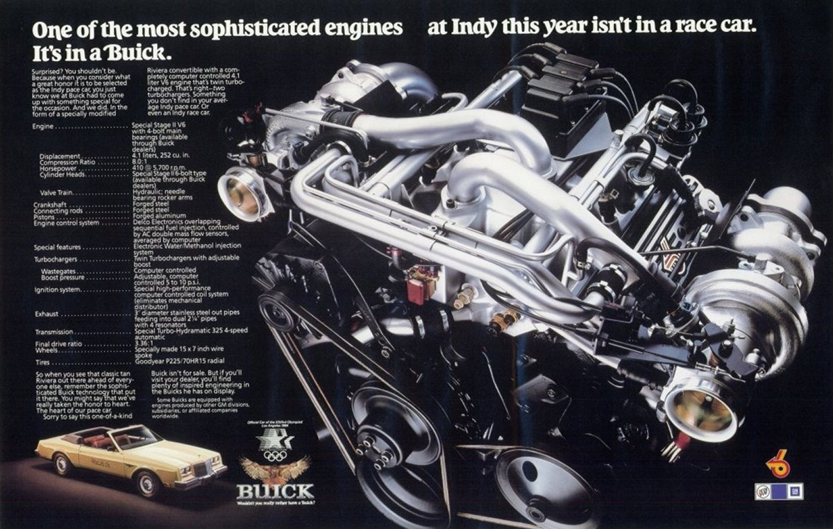 Twin Turbo Buick Engine-1.jpg