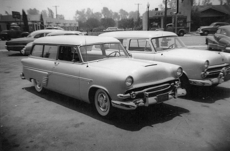 Twitchell Family Album '52 Wagon (2).jpg
