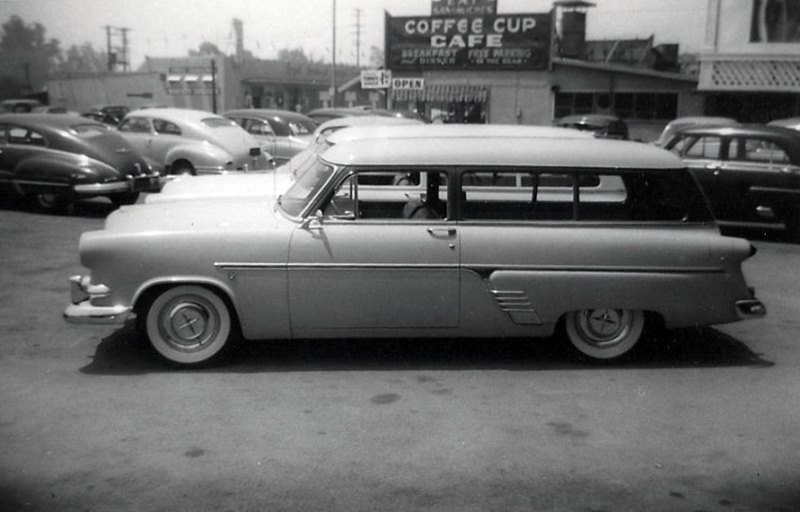 Twitchell Family Album '52 Wagon (3).jpg