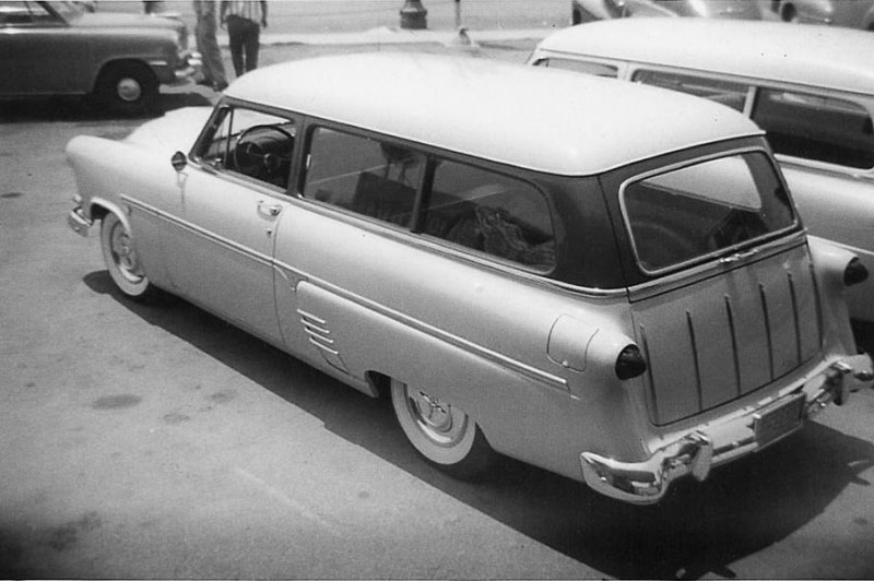 Twitchell Family Album '52 Wagon (4).jpg