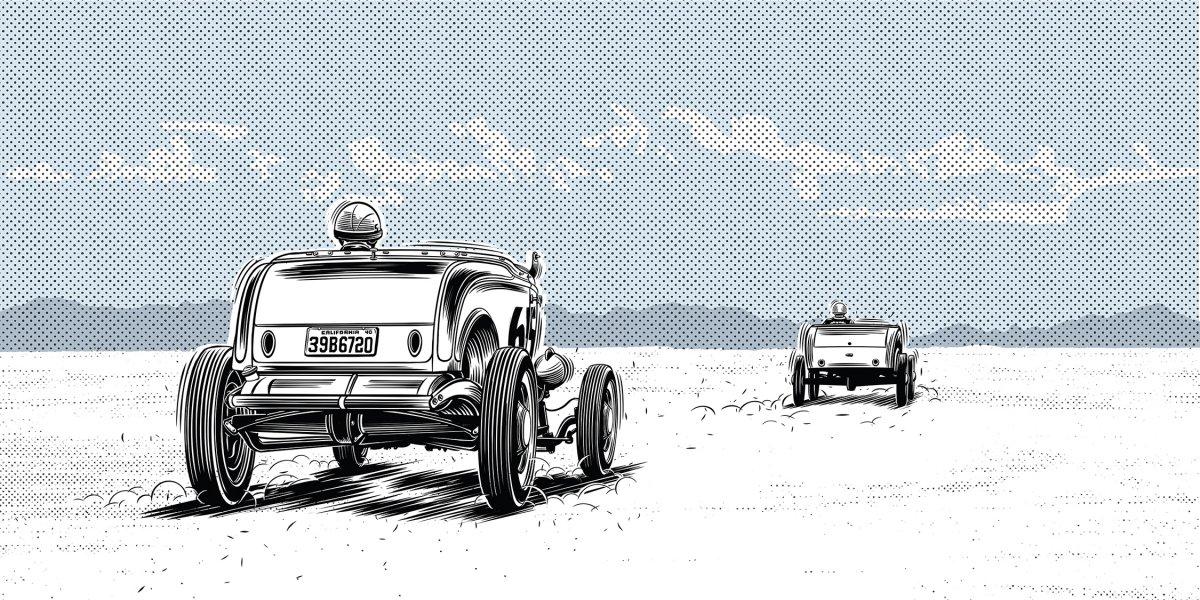 Two_roadsters.jpg