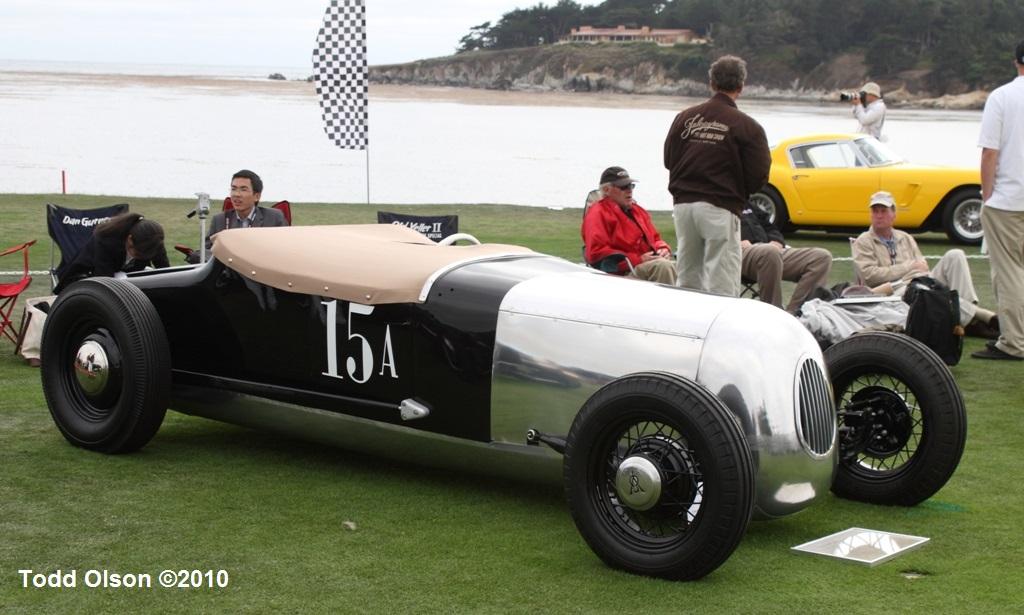 U-01 (9).JPG