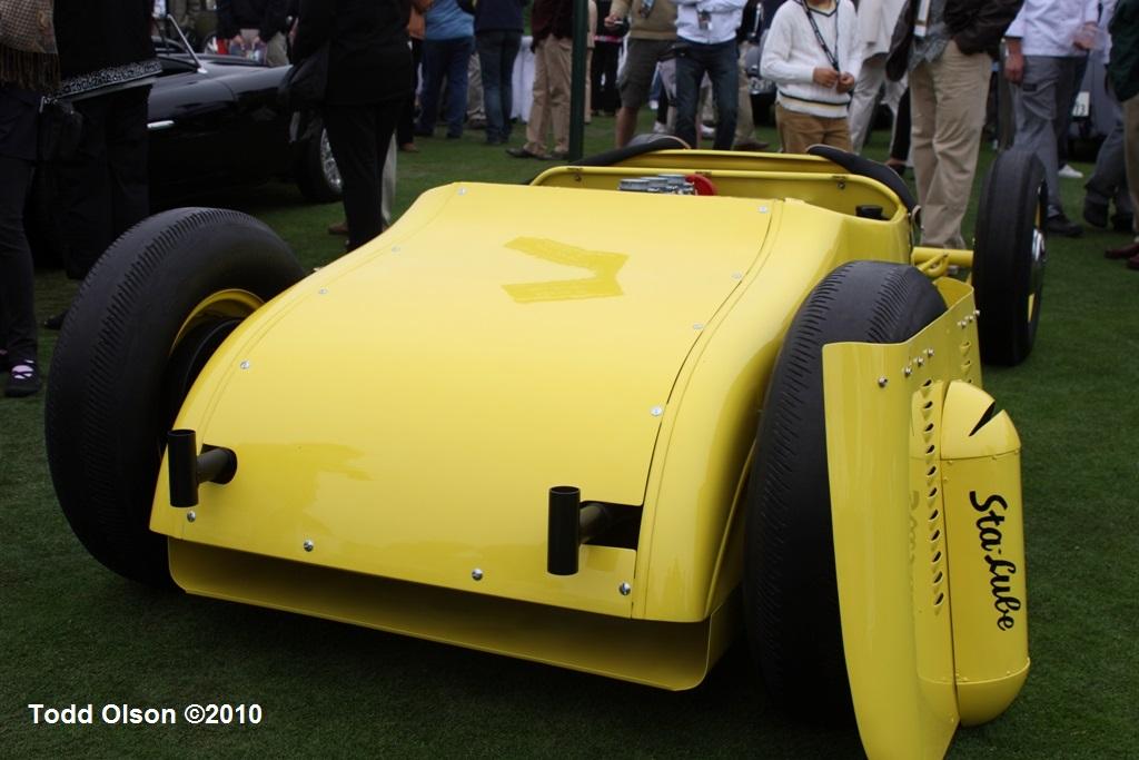 U-03 (5).JPG